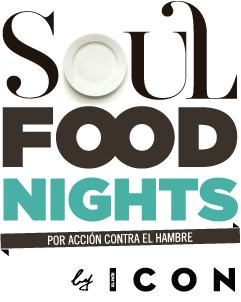 Soul Food Nigths by ICON
