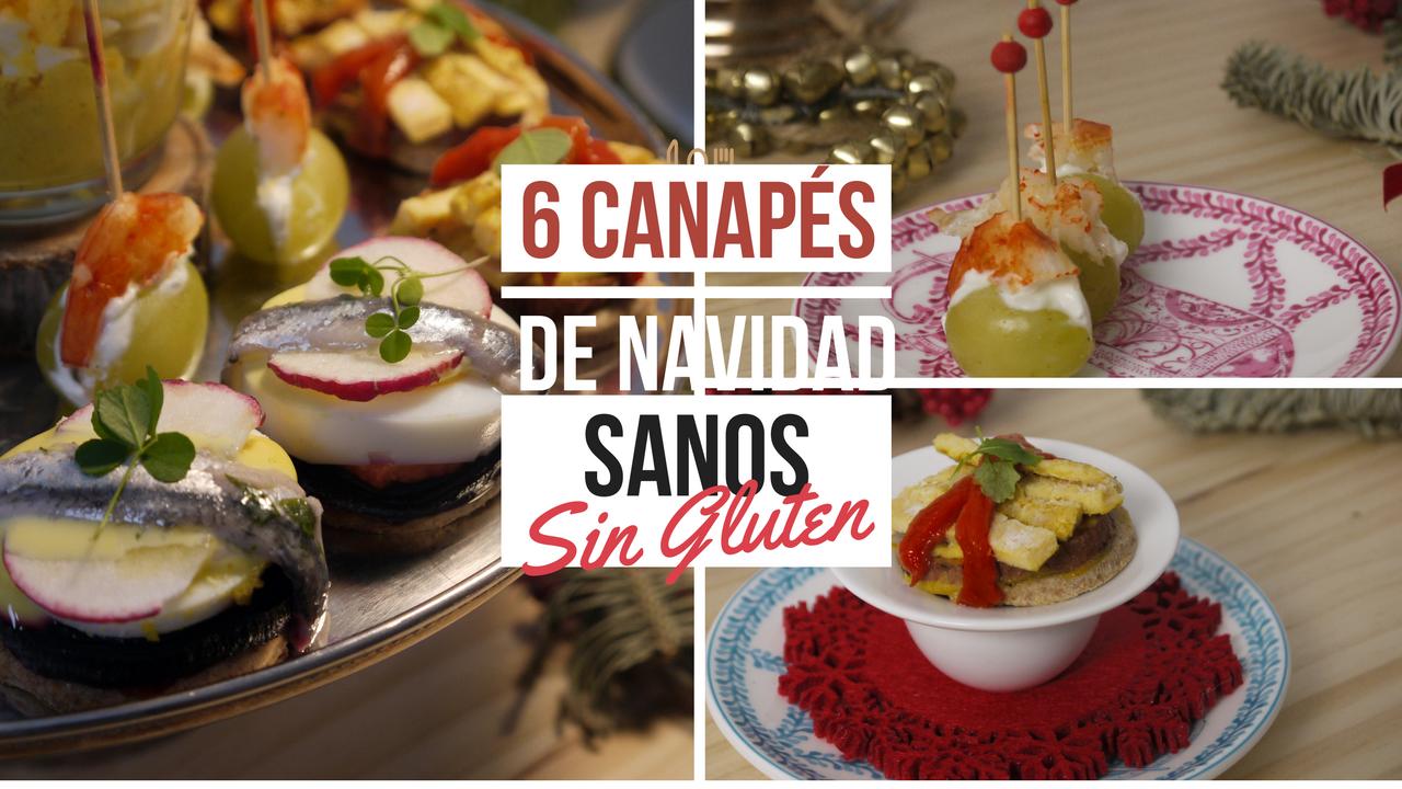 6-canapes-navidad-faciles-sanos-y-rapidos-sin-gluten 1 12