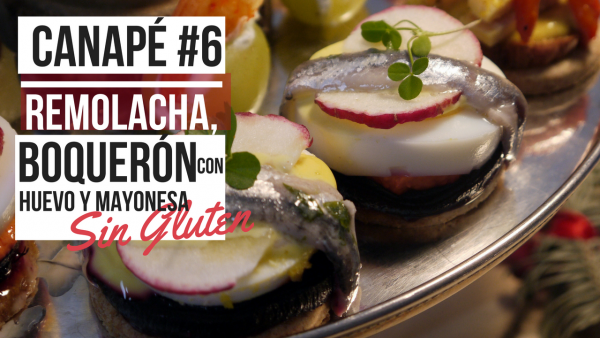 6-canapes-navidad-faciles-sanos-y-rapidos-sin-gluten 9