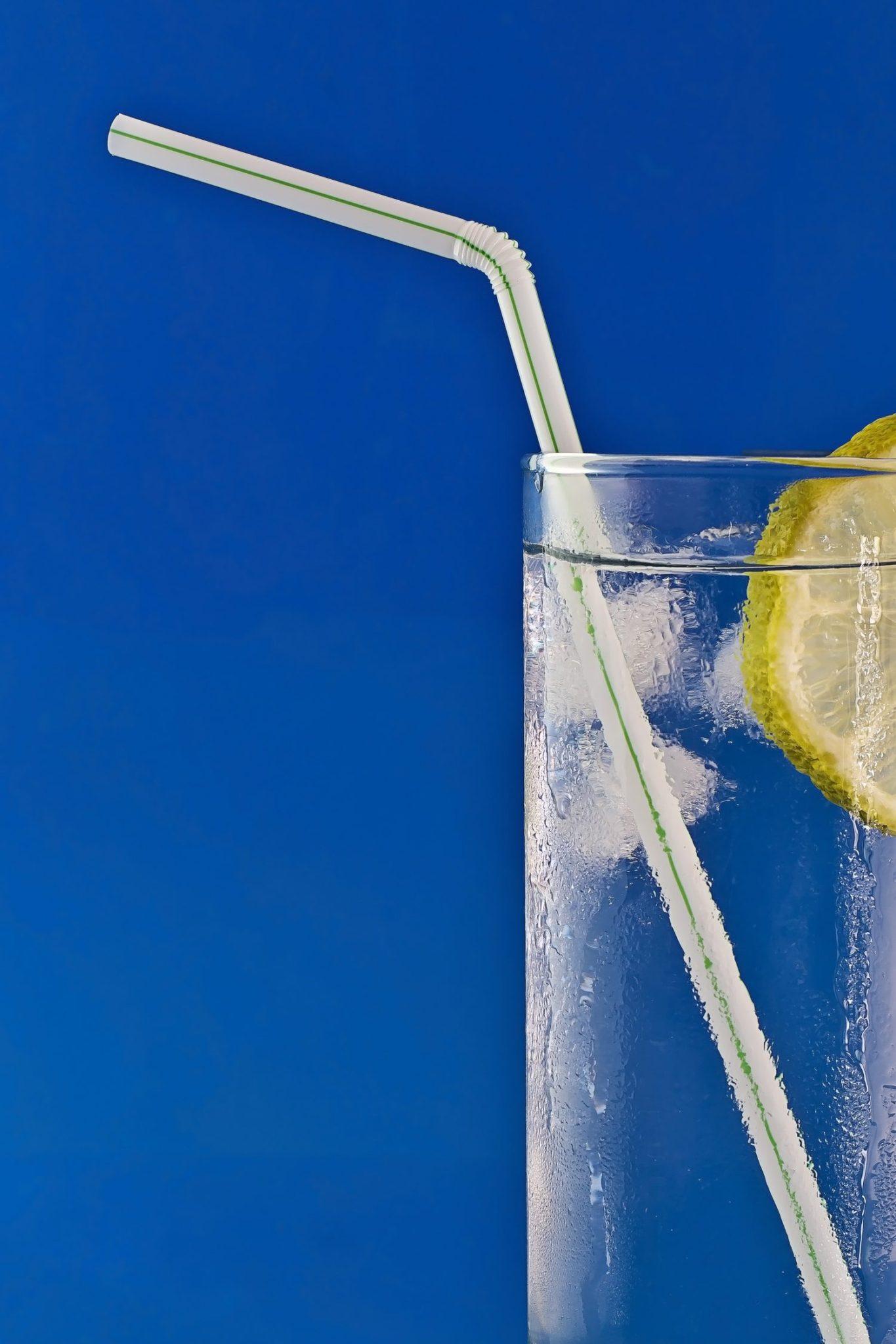 La mejor agua que podemos beber: Estructurada
