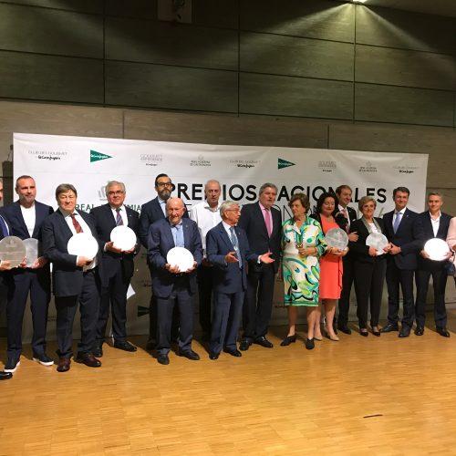 GASTRONOMIA-Los-Premios-Nacionales-de-Gastronomía-42 edición