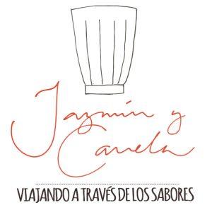 JAZMIN Y CANELA Viajando a través de los sabores.