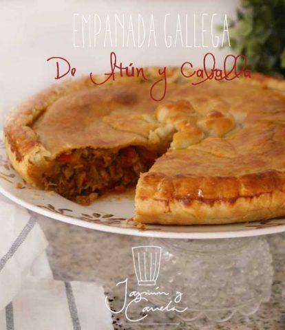Empanada-Gallega-de-Atún-y-Caballa