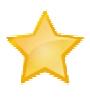 vectores-de-estrellas-doradas_23-2147493751