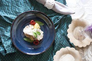 receta-fácil-de-fiambre-de-pavo-jazmin-y-canela