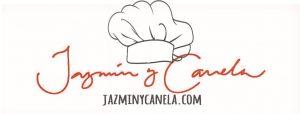 jazmn_y_canela_logo