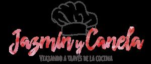 logo-jazmin-y-canela