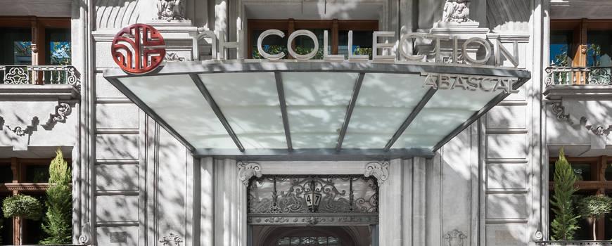 nh_collection_abascal-151-facade