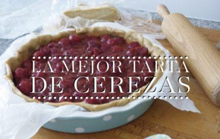 tarta-de-cerezas-pastel-cherry-pie-el-mejor-10