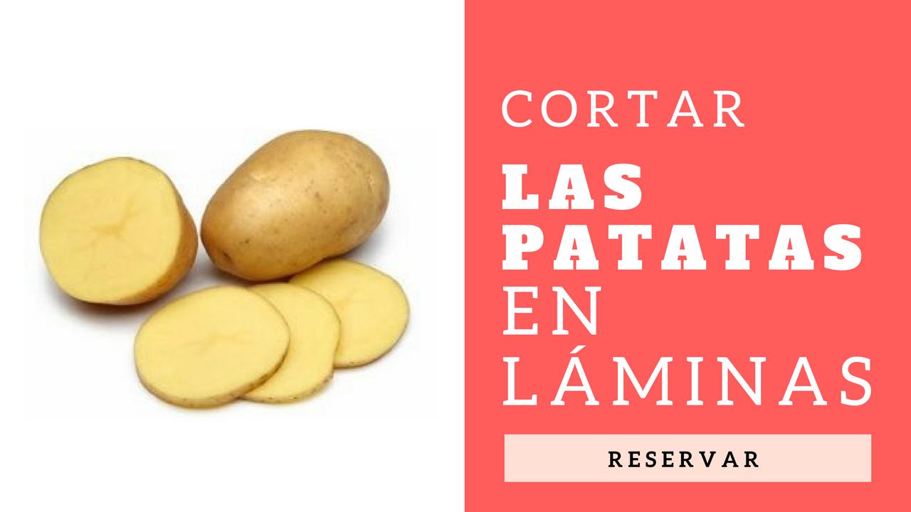 patatas-al-horno-tiempo ,patatas-al-horno-con-queso ,patatas-al-horno-gratinadas ,patatas-al-horno-con-especias ,patatas-al-horno-receta ,patatas-al-horno-asadas ,patatas-al-horno-aliñadas ,patatas-al-horno-de-jamie-oliver ,recetas-de-patatas-al-horno-gratinadas ,receta-patatas-al-horno-jamie-oliver ,patatas-al-horno-karlos-arguiñano ,patatas-al-horno-queso ,patatas-al-horno-receta-facil