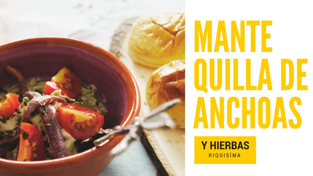 pincho-de-mantequilla-de-anchoas,-mantequilla-de-anchoas,-mantequilla-de-anchoas,-mantequilla-de-anchoas,-Mantequilla-de-ajo-con-hierbas-,como-hacer-pincho-de-mantequilla-de-anchoas-y-tomate-
