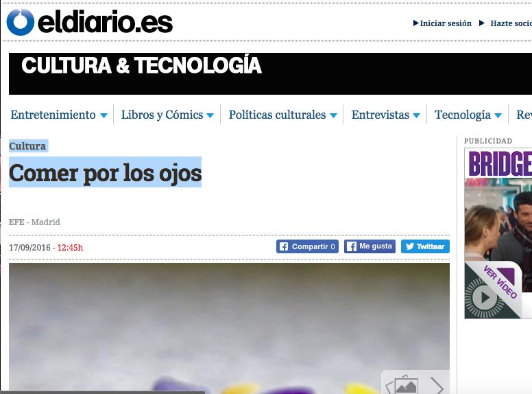agencia-efe-comer-con-los-ojos-andrea-carucci-laura-pons-eldiario.es