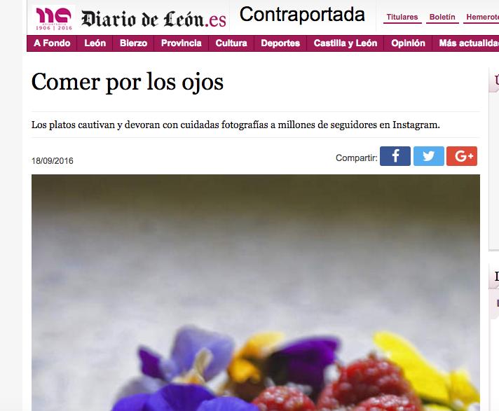 agencia-efe-comer-con-los-ojos-andrea-carucci-laura-pons-diariodeleon.es