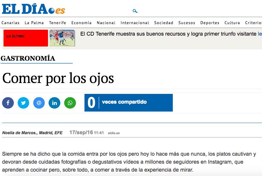 agencia-efe-comer-con-los-ojos-andrea-carucci-laura-pons-eldia.es