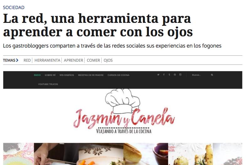 agencia-efe-comer-con-los-ojos-andrea-carucci-laura-pons-atlantico.net