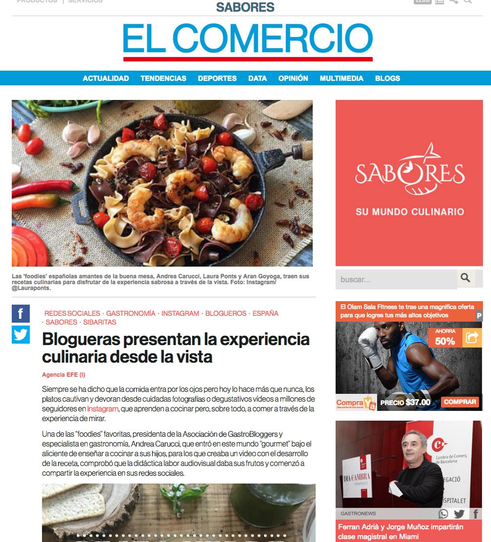 elcomercio.com-sabores-blogueras-comer-vista-alimentos-redessociales-laura-ponts-andrea-carucci-prensa