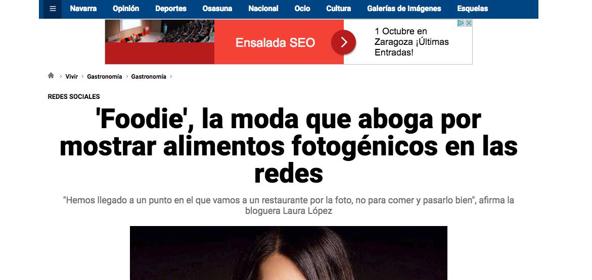 www.diariodenavarra.es/-sabores-blogueras-comer-vista-alimentos-redessociales-laura-ponts-andrea-carucci-prensa