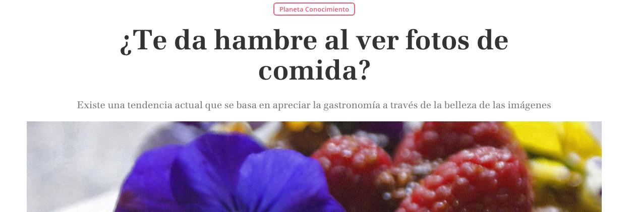 canariasenhora.com/-sabores-blogueras-comer-vista-alimentos-redessociales-laura-ponts-andrea-carucci-prensa