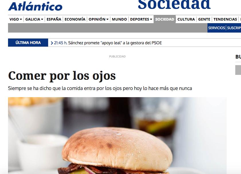 www.atlantico.net-sabores-blogueras-comer-vista-alimentos-redessociales-laura-ponts-andrea-carucci-prensa-jazminycanela.com