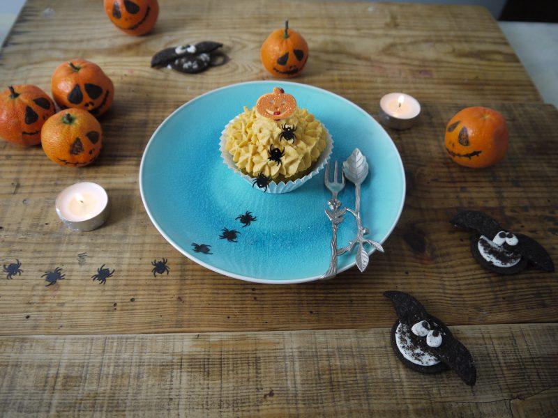 como-hacer-cupcake-de-calabaza-y-jengibre-sin-glúten-sanos-andrea-carucci-jazminycanela-4