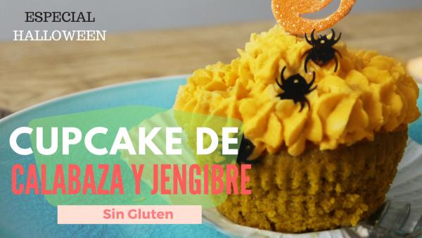 como-hacer-cupcake-de-calabaza-y-jengibre-sin-gluten-sanos-andrea-carucci-jazminycanela-5