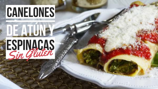 receta-navidad-canelones-atún-espinacas-sin-gluten-7