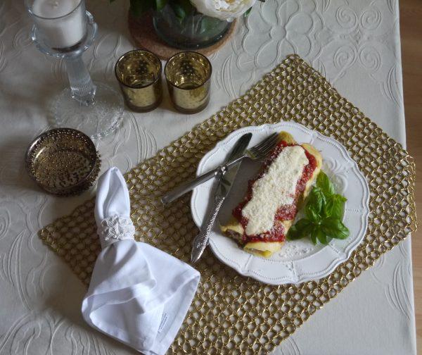 receta-navidad-canelones-atún-espinacas-sin-gluten-1