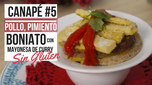 6-canapes-navidad-faciles-sanos-y-rapidos-sin-gluten 8