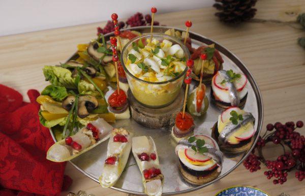 6-canapes-navidad-faciles-sanos-y-rapidos-sin-gluten 13