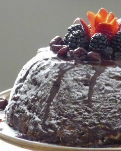panettone-relleno-mascarpone-chocolate