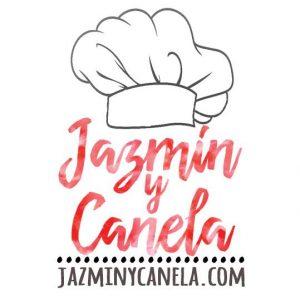 jazmin-y-canela-logo