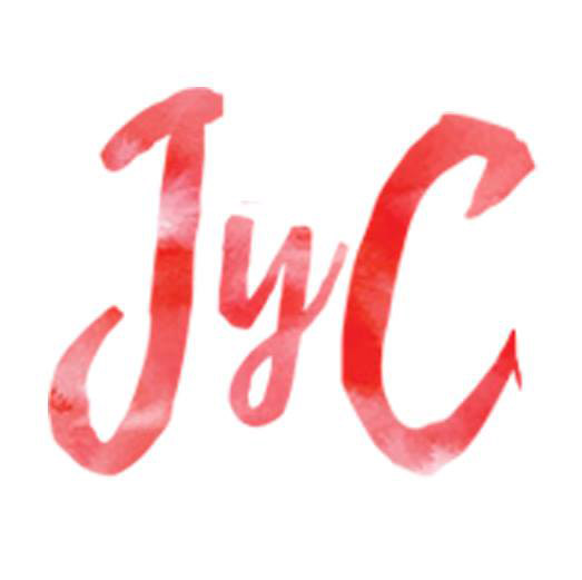 logo-jyc