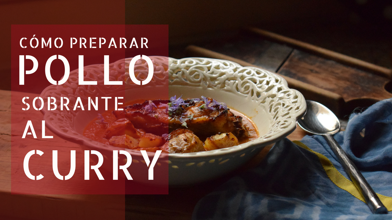 come-preparare-avanzi di pollo-curry-based-recipe-leverage basato su foto jazminycanela header
