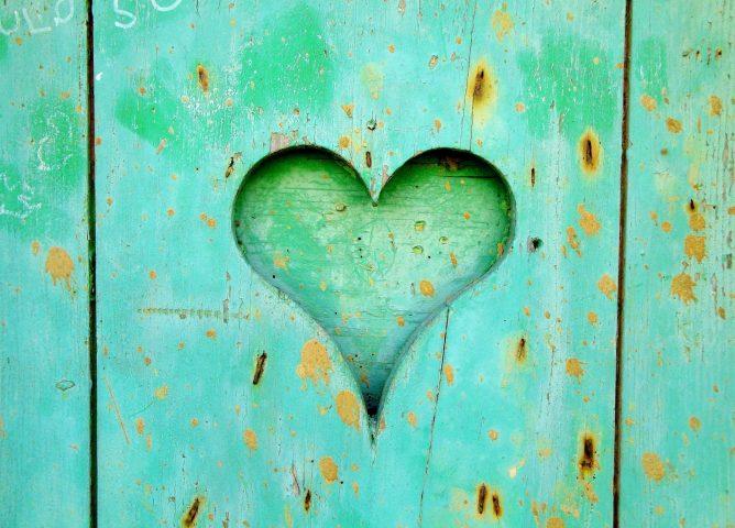 donde-comer-en-heart-feliz-san-valentine