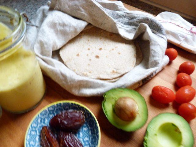 Como-hacer-tortitas-de-espelta-integrales-para-burritos-fajitas