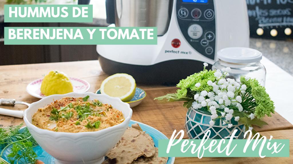 Hummus-de-berenjenas-y-tomates-perfect-Mix
