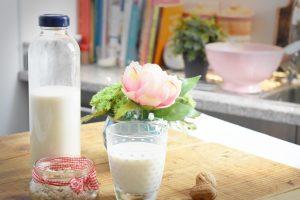 asi-leche-de-nueces-DSC_0061