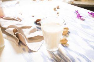 leche-de-nueces